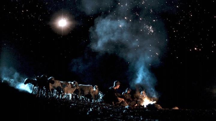01-shepherds-angels-jpeg-1920-2