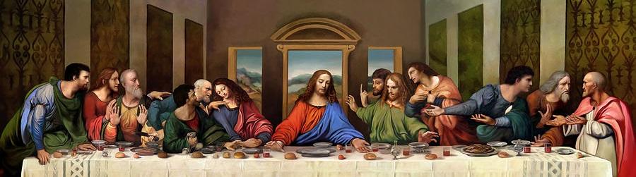 1-the-last-supper-leonardo-da-vinci