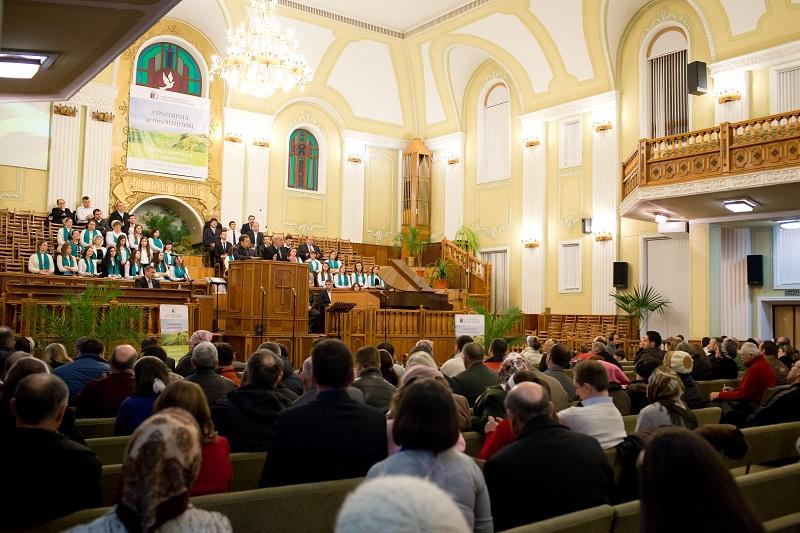 181_Conferinta_Betel_13martie2015