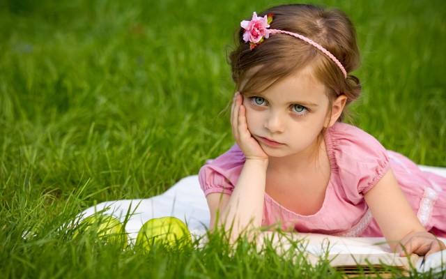 little-girl-640x400