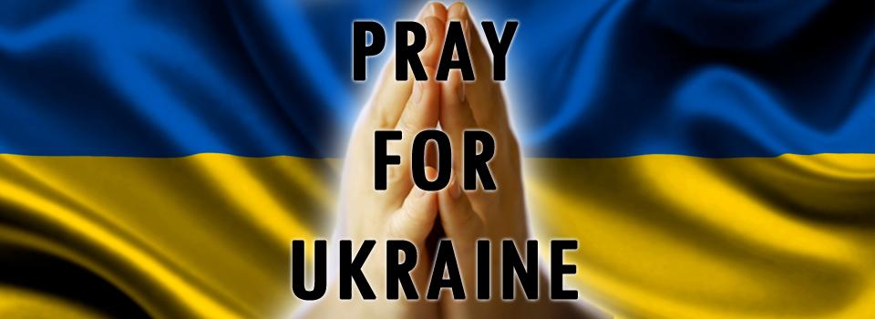 Pray_forUkraine