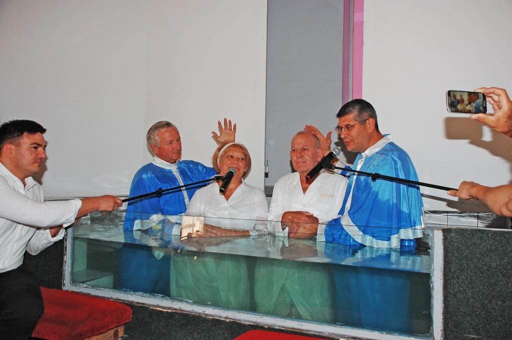 5. Foto - botez sot si sotie_editat