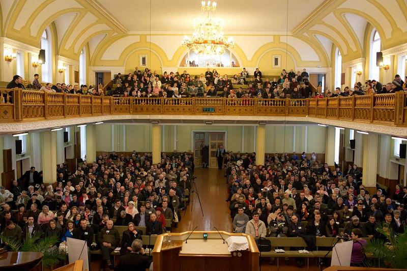 52_Conferinta_Betel_13martie2015