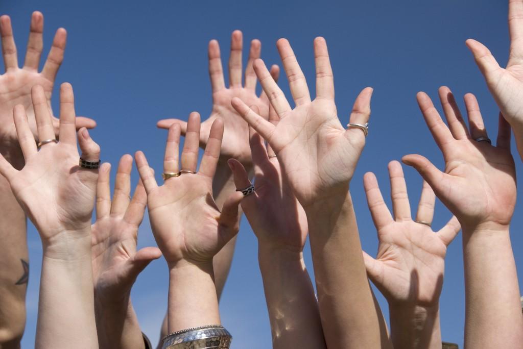 6-29-The-Hands-of-Jesus1-1024x684