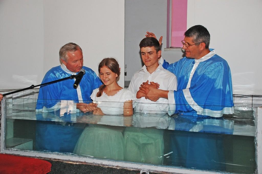 6. Foto - botez frate si sora_editat