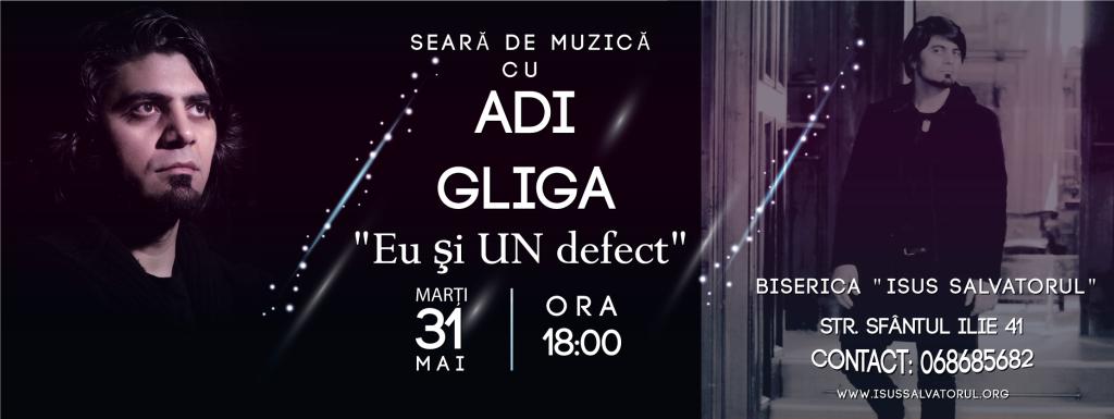 Adi-Gliga---COVER-FB2