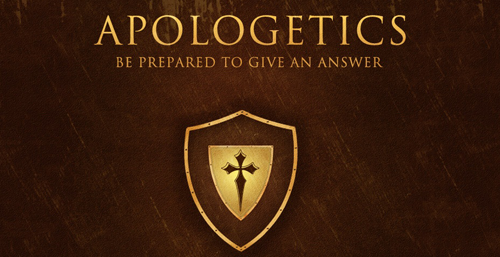 Apologetics-calender