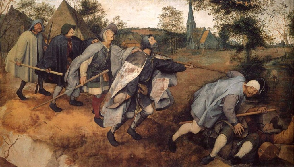 Bruegel_1568_Parable-of-the-Blind