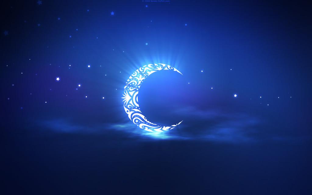 In-timpul-Ramadanului-musulmanii-postesc-de-la-rasarit-si-pana-la-apusul-soarelui-www.oriens.ro_