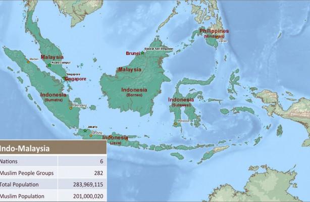 Indo-MalaysiaMapWithData-614x400