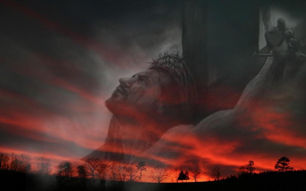 Jesus-HD-Wallpaper