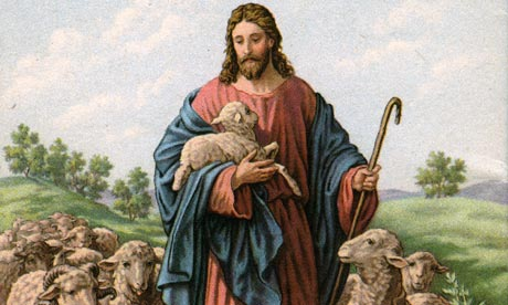 Jesus-The-Good-Shepherd-b-007