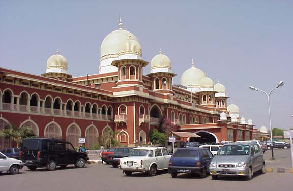 Kanpur_Central