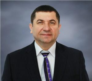 Mihai-Malancea (1)