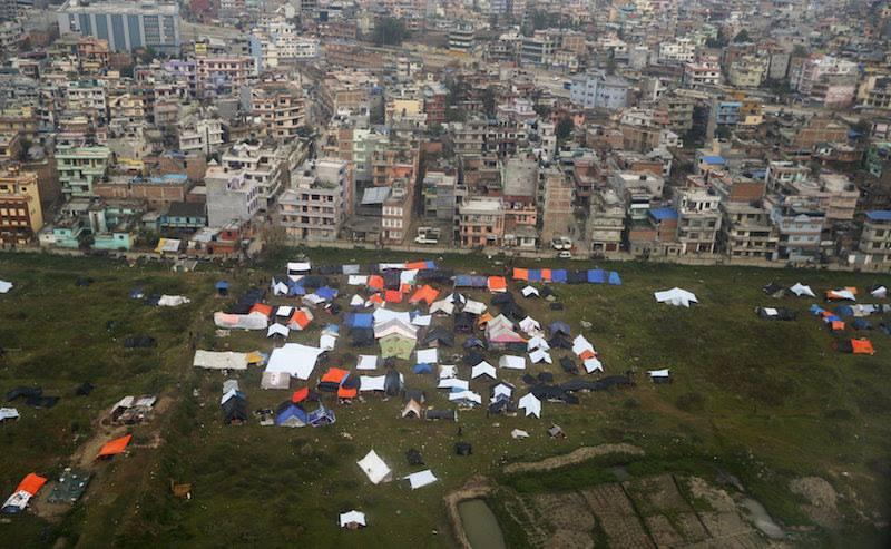Nepal cutremur 2015 (10)