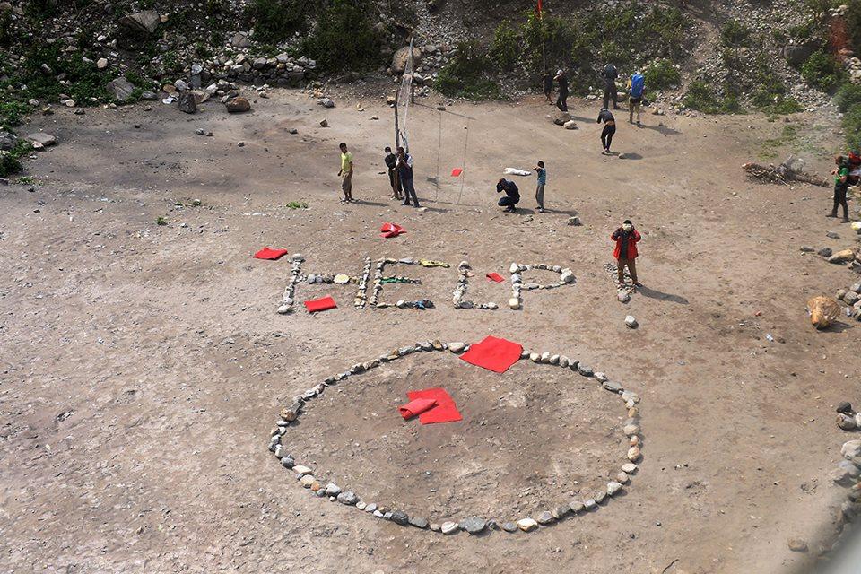 Nepal cutremur 2015 (2)
