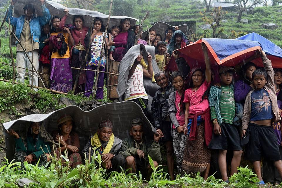 Nepal cutremur 2015 (3)
