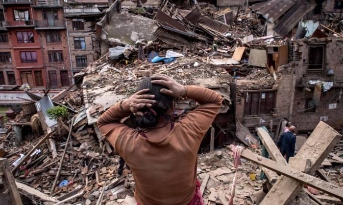 Nepal cutremur 2015 (6)