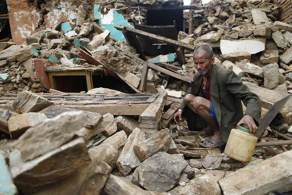 Nepal cutremur 2015 (9)