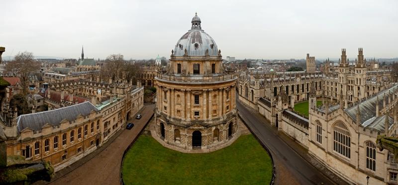 Oxford-University-UKweb