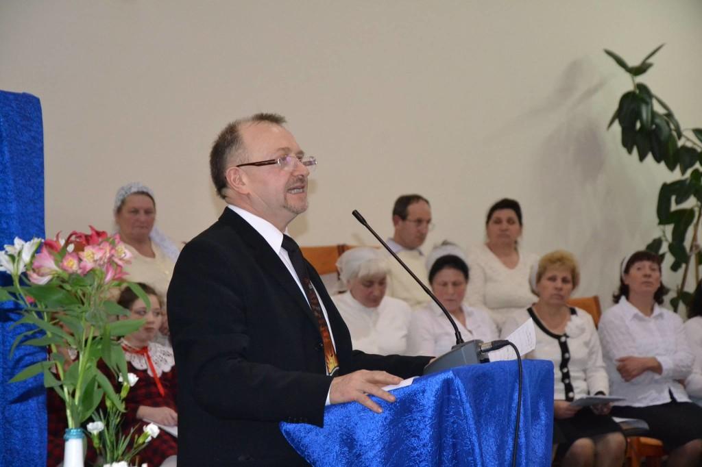 Pastorul Veaceslav Cheptea (3)