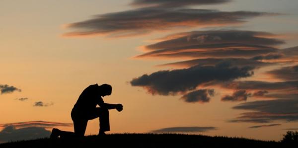 Prayng wallpaper