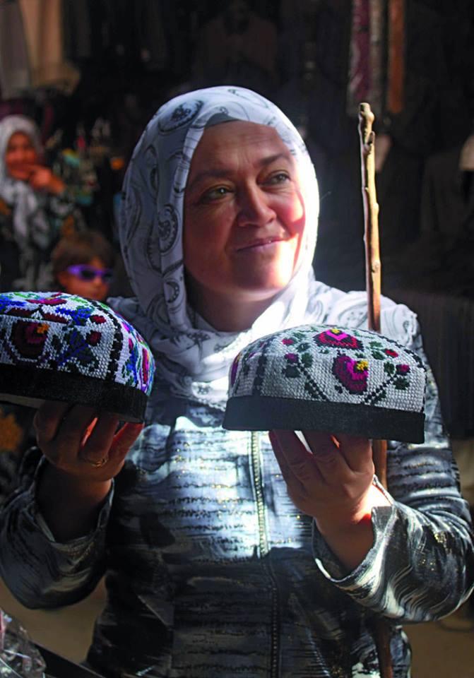 Ramadan 2015  (15)