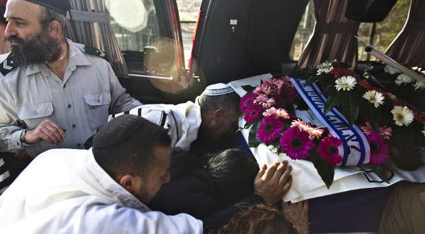 WEB-Reuters-Israel-Funeral-Photog-Nir-Elias