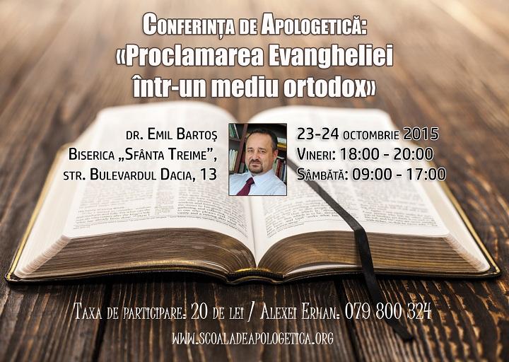 WEB_Apologetica-23-24-octombrie-2015-(rom)_720