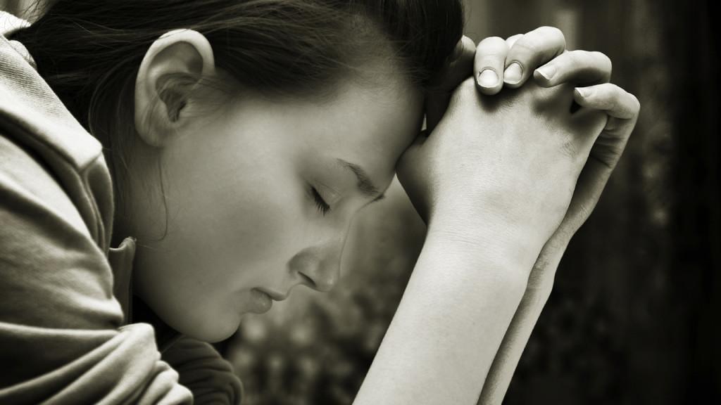 adu-05-pray-boldly