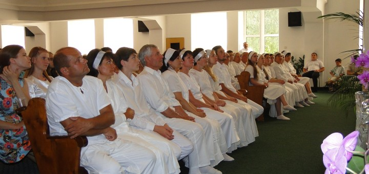 botez2016_IsusSalvatorul