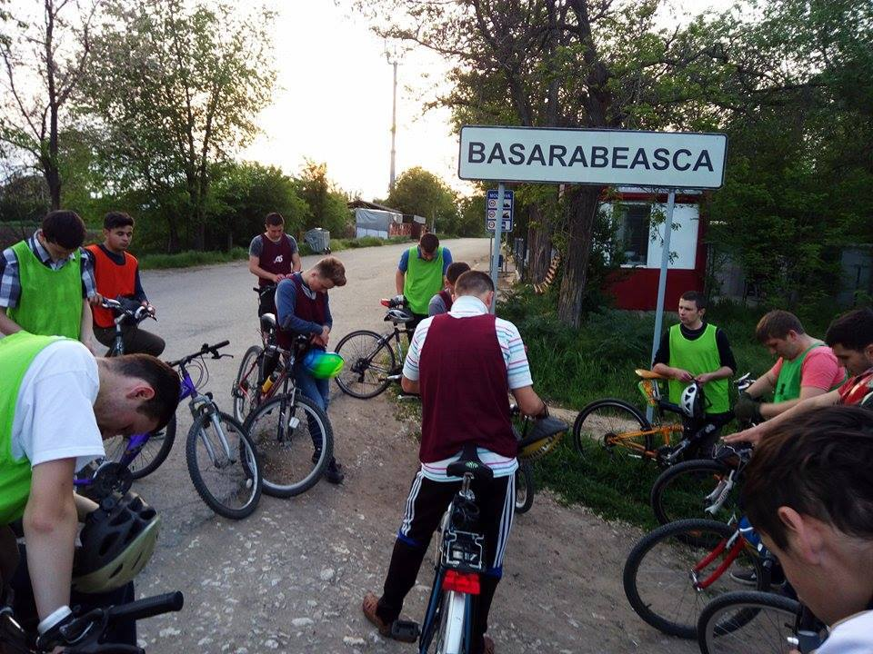 ciclismbugeac2016 (16)