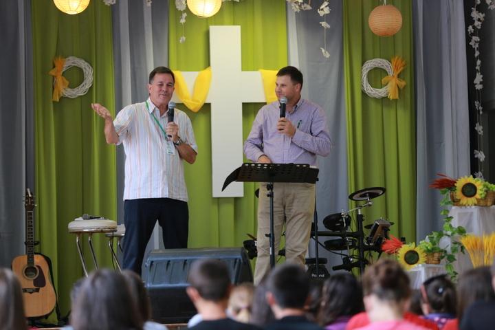 conferinţa de tineret înnoire spirituală 2015 (14)