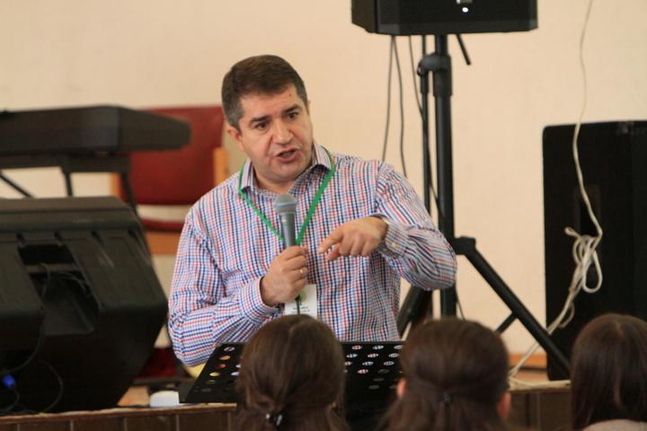 conferinţa de tineret înnoire spirituală 2015 (23)
