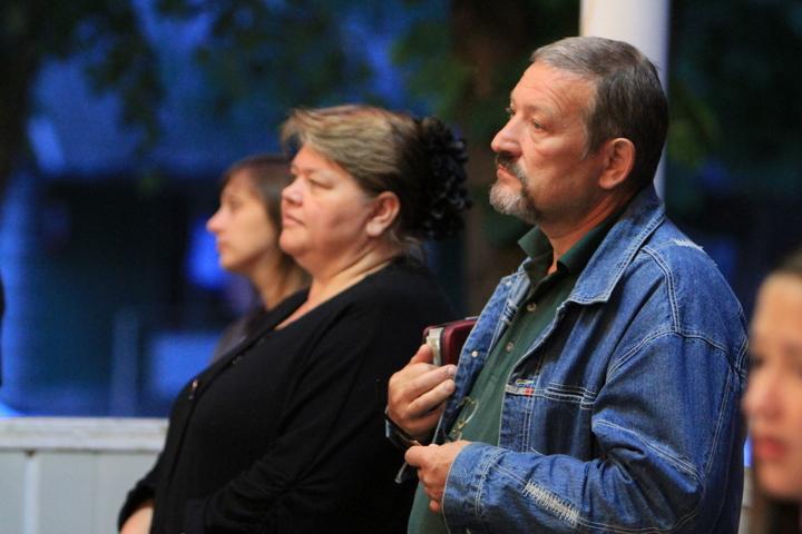 conferinţa de tineret înnoire spirituală 2015 (24)