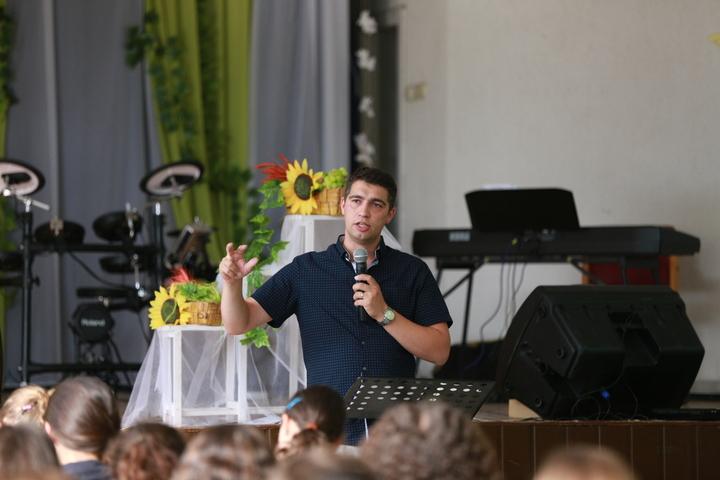 conferinţa de tineret înnoire spirituală 2015 (7)