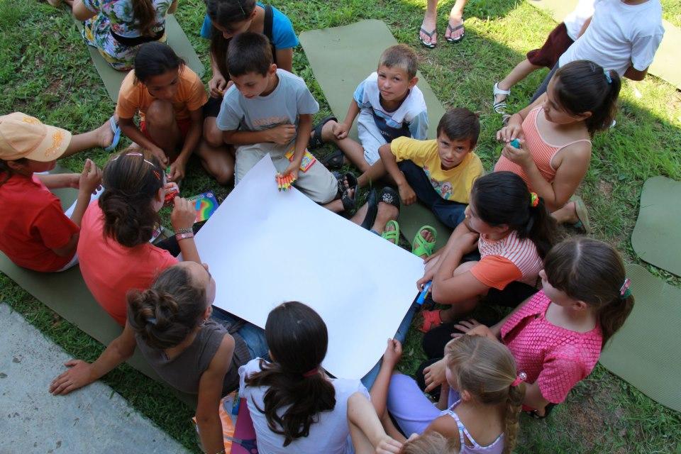 copii la risc moldova