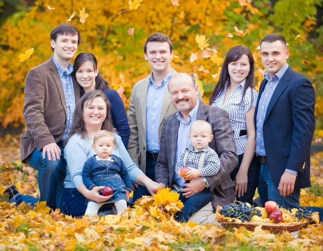 familia ghiletchi_editat