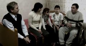 lopanciuc family
