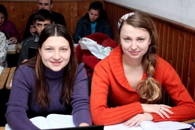 precept ministrie moldova  (10)