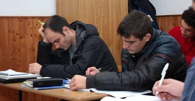 precept ministrie moldova  (11)