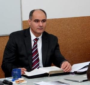 precept ministrie moldova  (2)