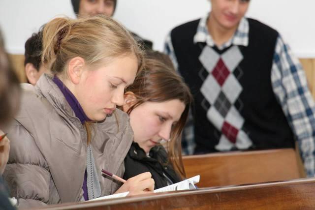 precept ministrie moldova  (9)