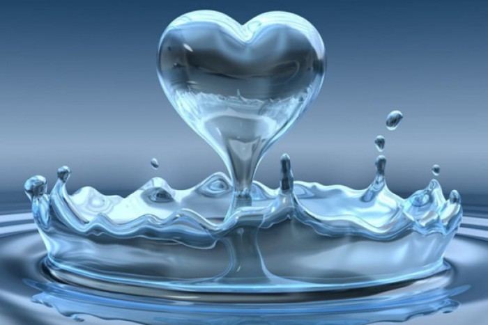 pure-heart-water