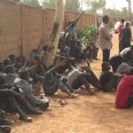 Love-Burkina-Faso-Festival