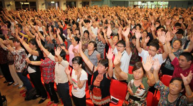 china-christians-revival-