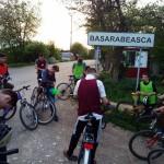 ciclismbugeac2016-16