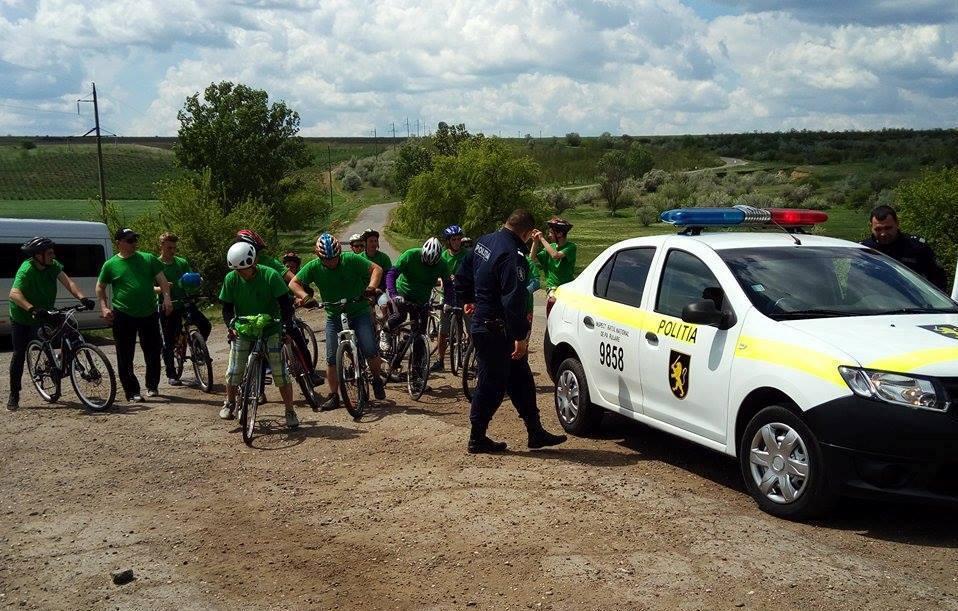 ciclismbugeac2016-22