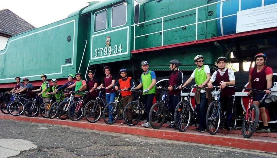 ciclismbugeac2016-28