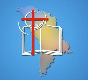 logo-ubceb